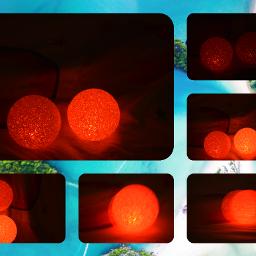 night light decaration decorative picsart