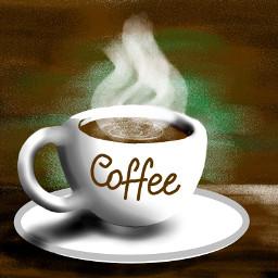freetoedit coffee cafe кофейня кофе dccoffeeshop