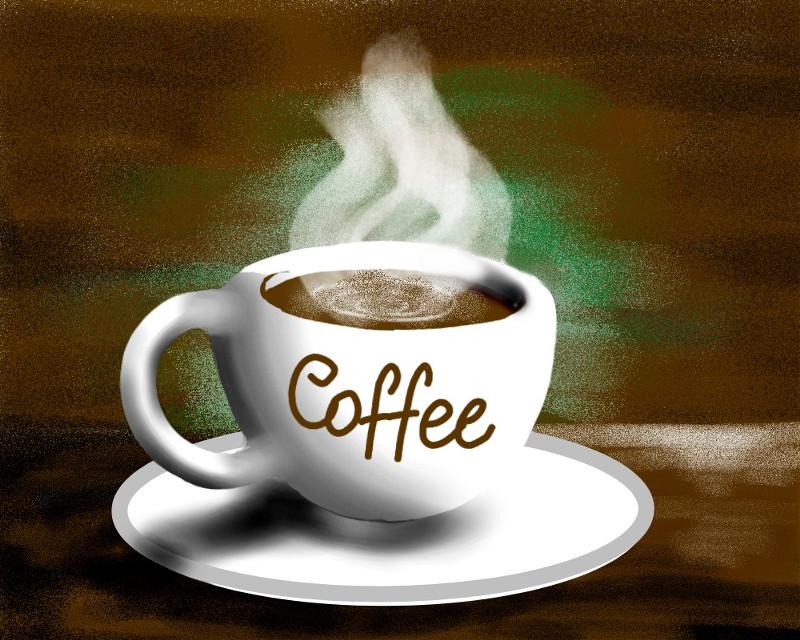 #freetoedit #coffee #cafe #кофейня #кофе