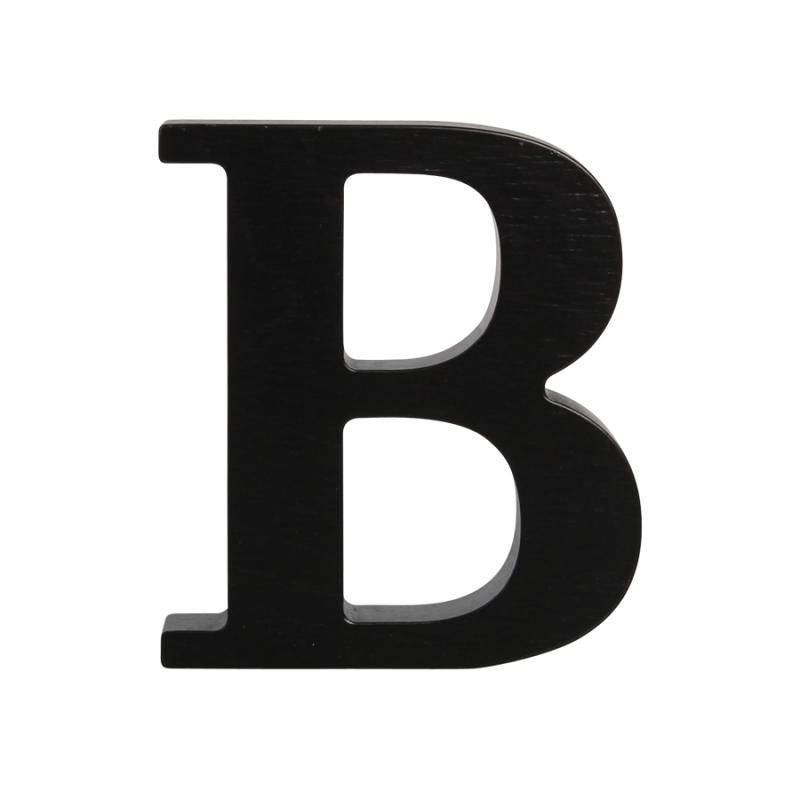 Ubrugte B freetoedit letter letters background remixit... IN-57