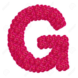 g freetoedit letter letters background