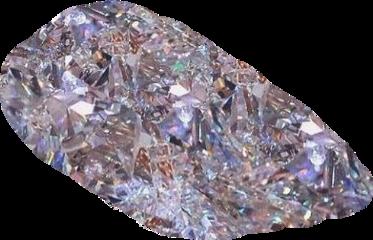 diamond shine freetoedit