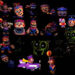 bb jj balloon boy balloonboy freetoedit