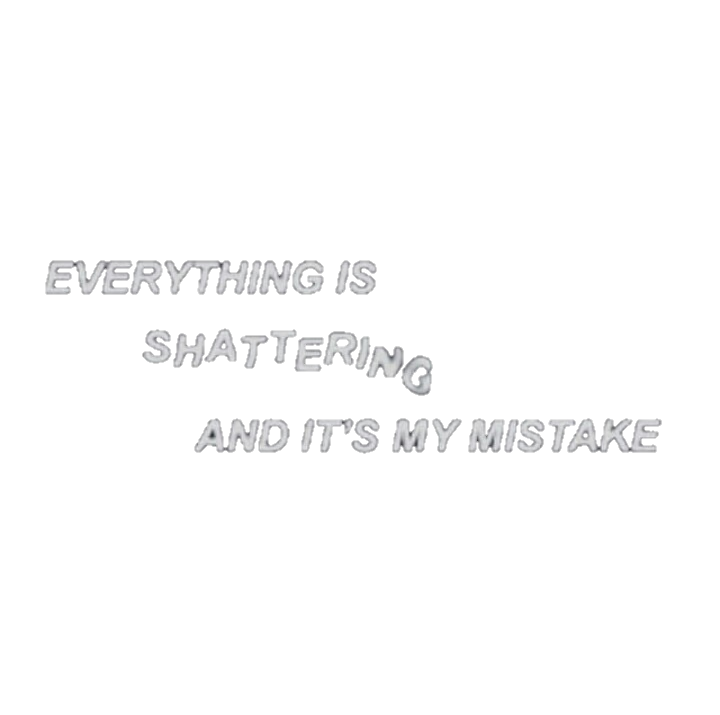 130 Sad Quotes And Sayings: Dark Darkaesthetic Tumblr Aesthetic Blackaesthetic Grun