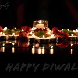 festivaloflights diwali diwali2018 nov7th friends