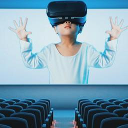 cine boy cinema