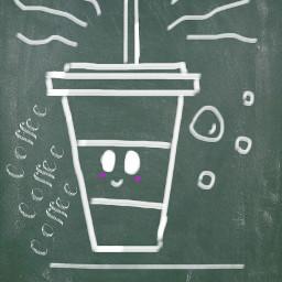 dccoffeeshop coffeeshop coffeelover starbuckscoffee itriedmybest
