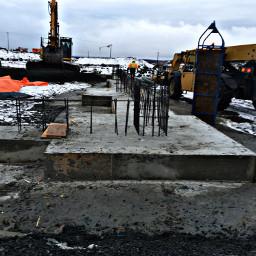 freetoedit jobsite north lithiummine concrete