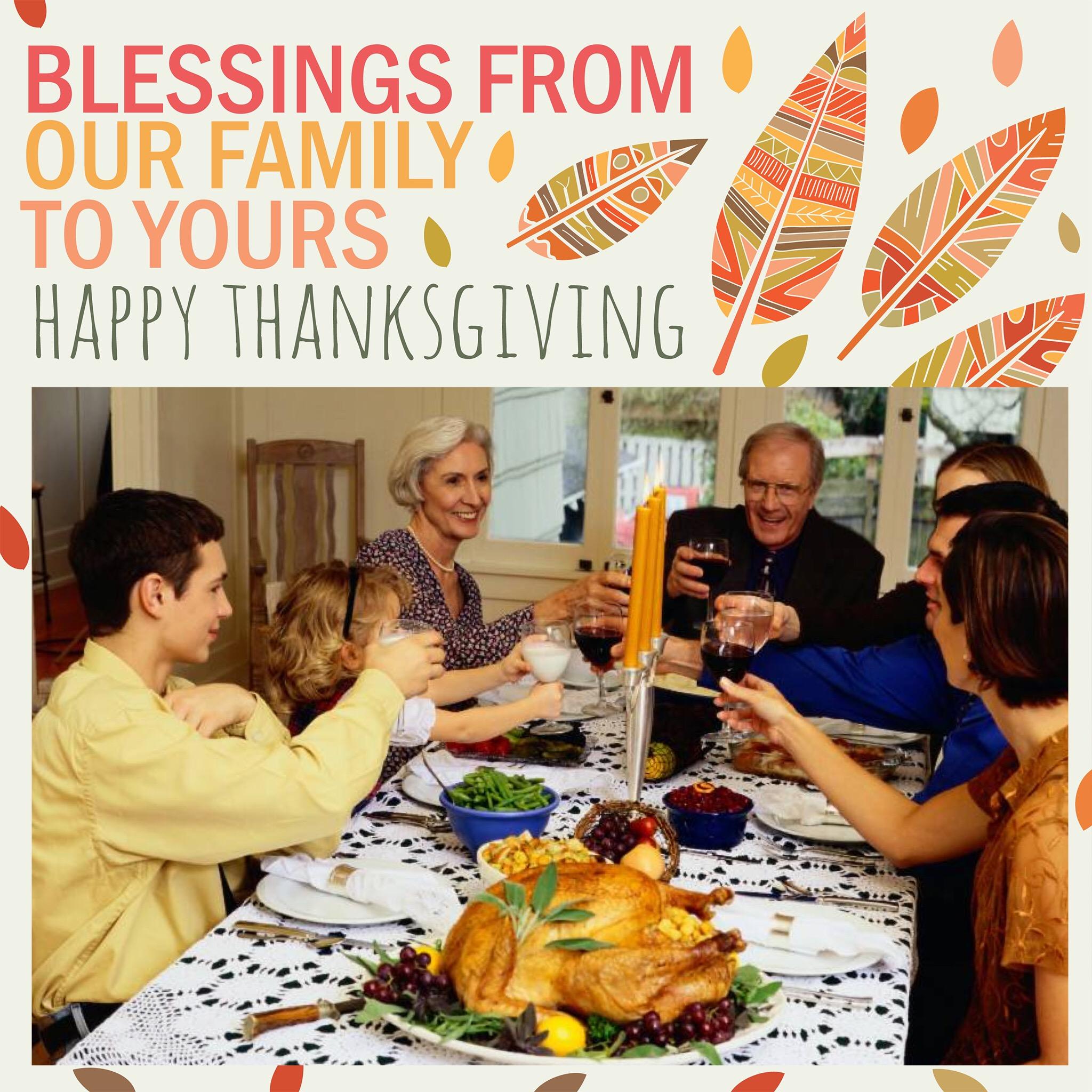 #thanksgiving #freetoedit