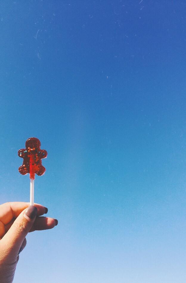 #freetoedit #sky #popsicle