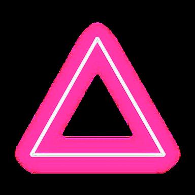 #iok #picsart #png #tumblr #ayigomez #editing #templates #overlays Instagram ayigmez 🍁 Twitter ayigmez