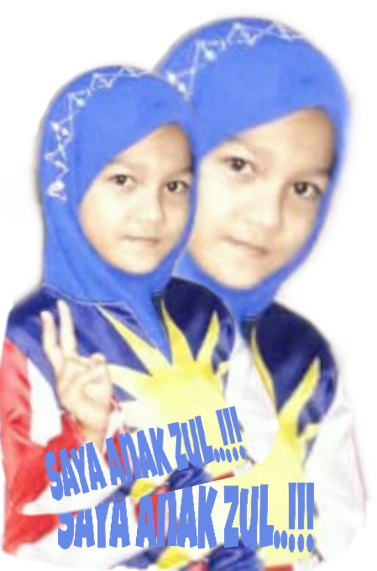 #anak malaysia