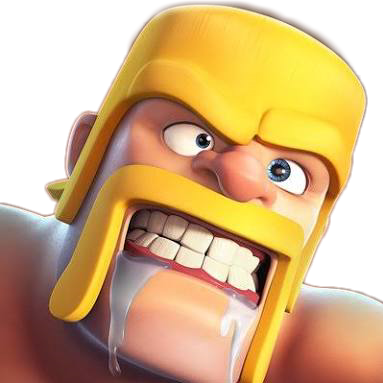 #clash_of_clans