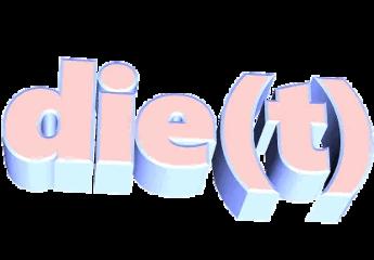 die diet freetoedit