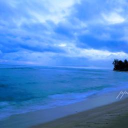 naturephotography oceanview oceanwaves hawaii vacationmemories