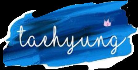 bts taehyung kimtaehyung btsv sticker freetoedit