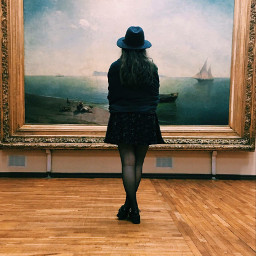 gallery artgallery art artwork frames pcframes pcpeopleinmuseums freetoedit
