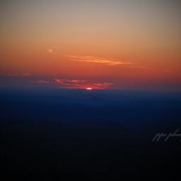 sunset cheahastatepark weekend alabama