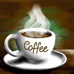 freetoedit кофе кафе coffee cafe