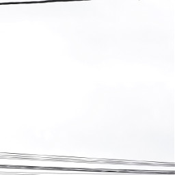 freetoedit minimalism birdonawire silhouettes negativespace