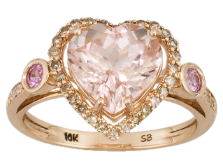 png ring gold marry diamond freetoedit