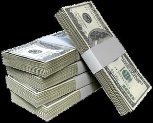 png cash sticker money need freetoedit
