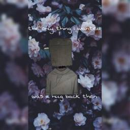 freetoedit atlas lyrics backthen sad