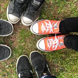 pcfavoriteshoes favoriteshoes shoes shoefie freetoedit