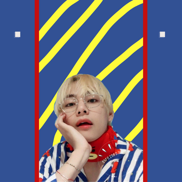 ❁ taetae  • going to an art museum today  { bts requests are always open }  ✧credits✧    ◌ tae from @/ taehyungs_a_god   ↳ tags↴  #freetoedit #bts #kimtaehyung #bangtanboys #beyondthescene #taehyung