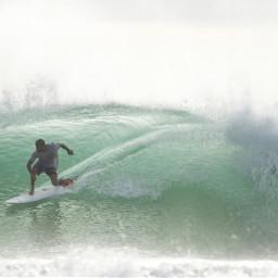 surf surfinglife ocean channelisland waves