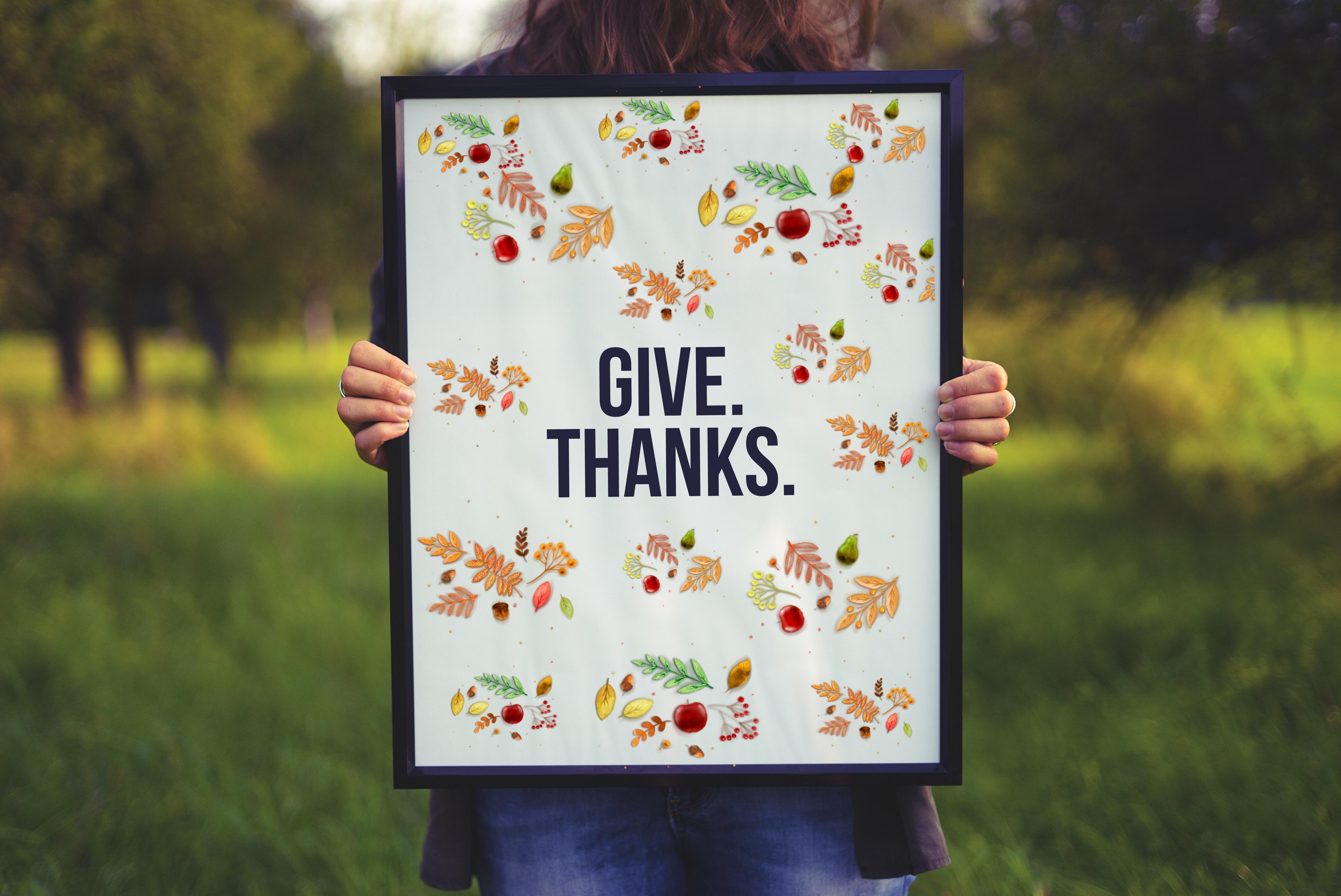 #thanksgiving #thanksgivingbrush #freetoedit