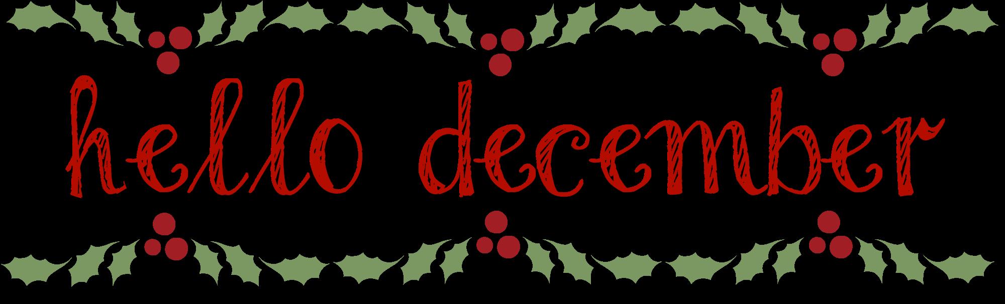 #december #hellodecember #ftestickers #freetoedit