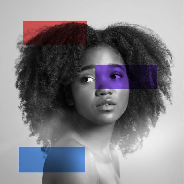 #freetoedit #color #colour #photography #interesting #people #popart #woman #eye #retro #unique #imagination #art #sweet #dream #freetoedit #girls #happy