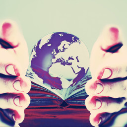 ircsourceofknowledge sourceofknowledge readingbook book freetoedit