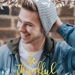 freetoedit thanksgiving thankful happythanksgiving