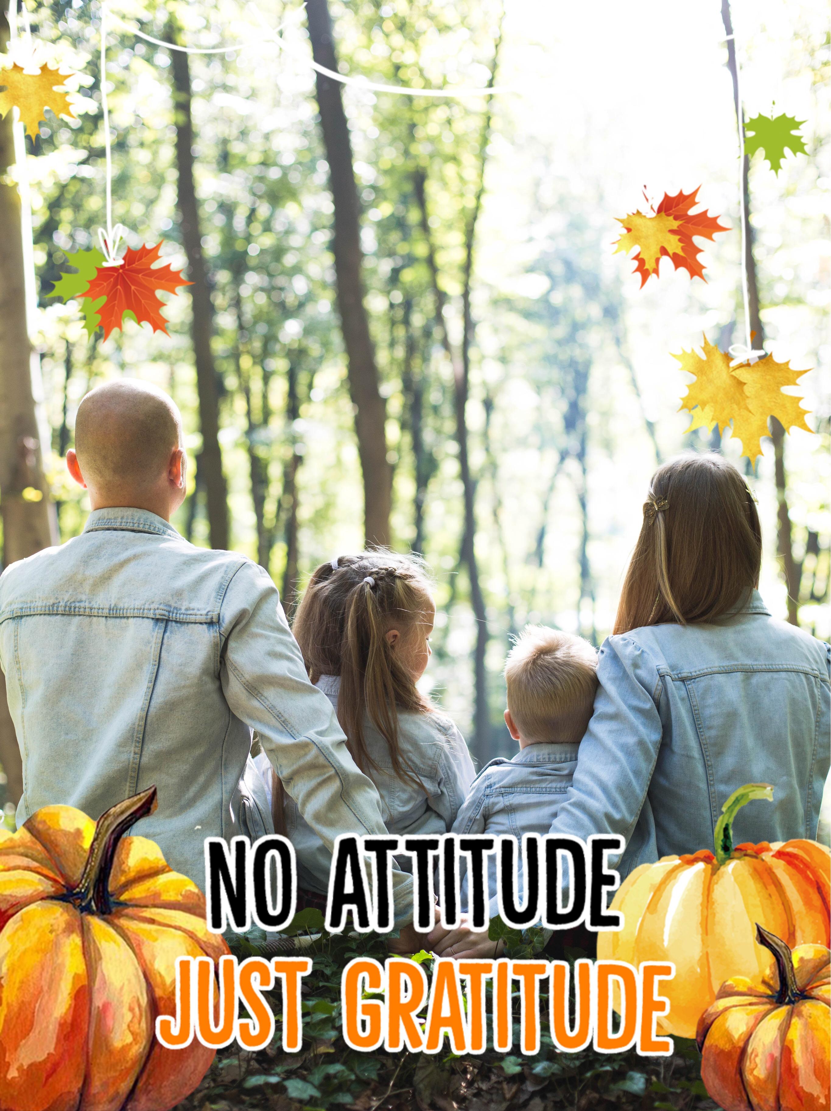 #thanksgiving #happythanksgiving #thankful #freetoedit
