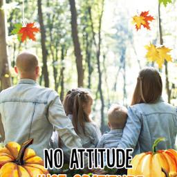 thanksgiving happythanksgiving thankful freetoedit