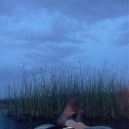 beautifulday beautiful beautiful_day freetoedit lake pcbeautifuldays