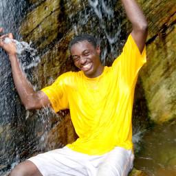 freetoedit emotions waterfall remixit