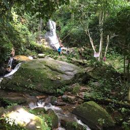 freetoedit naturephotography waterfall pcbeautifuldays beautifuldays