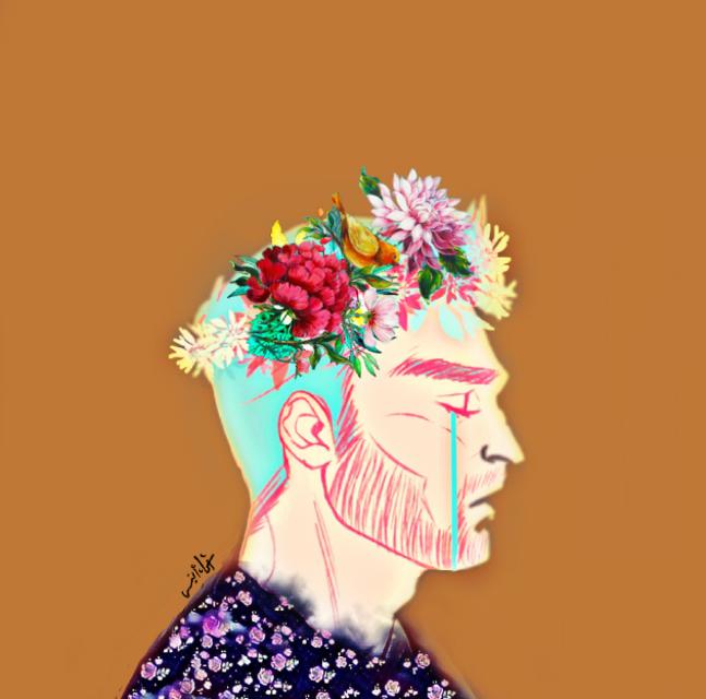 #freetoedit #flower  #sunflower