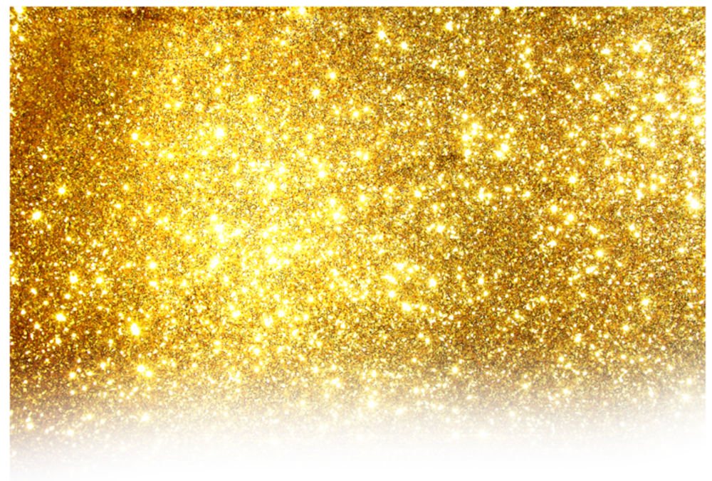 Gold Tumblr Pictures