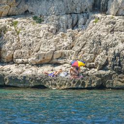 cassis france summer summertime summerfun freetoedit