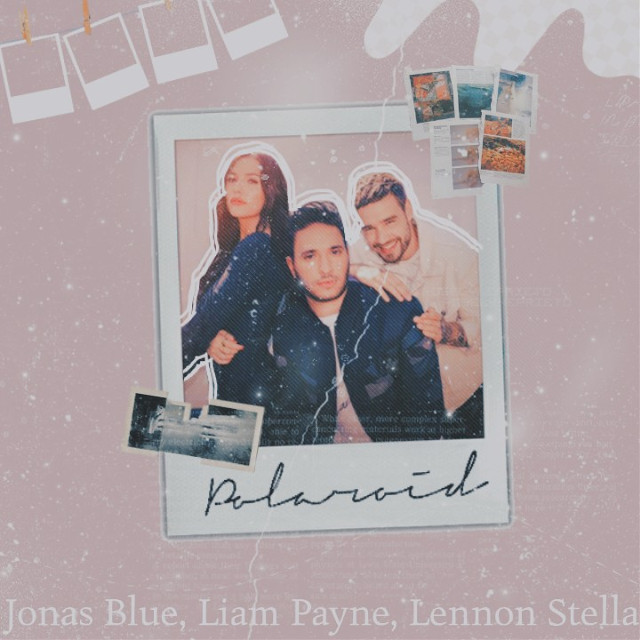 #freetoedit #edit #pop #popedit #jonasblue #liampayne #lennonstella #polaroid #jonaspolaroid #ircjonaspolaroid #pastel