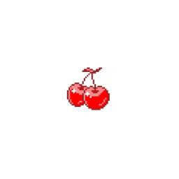cherry cuteness interesting myedit love freetoedit