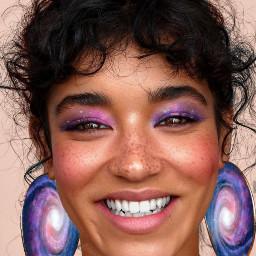 freetoedit galaxyjewelry galaxy