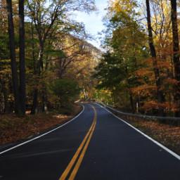 pcwindingroads windingroads freetoedit pcroadtrip roadtrip