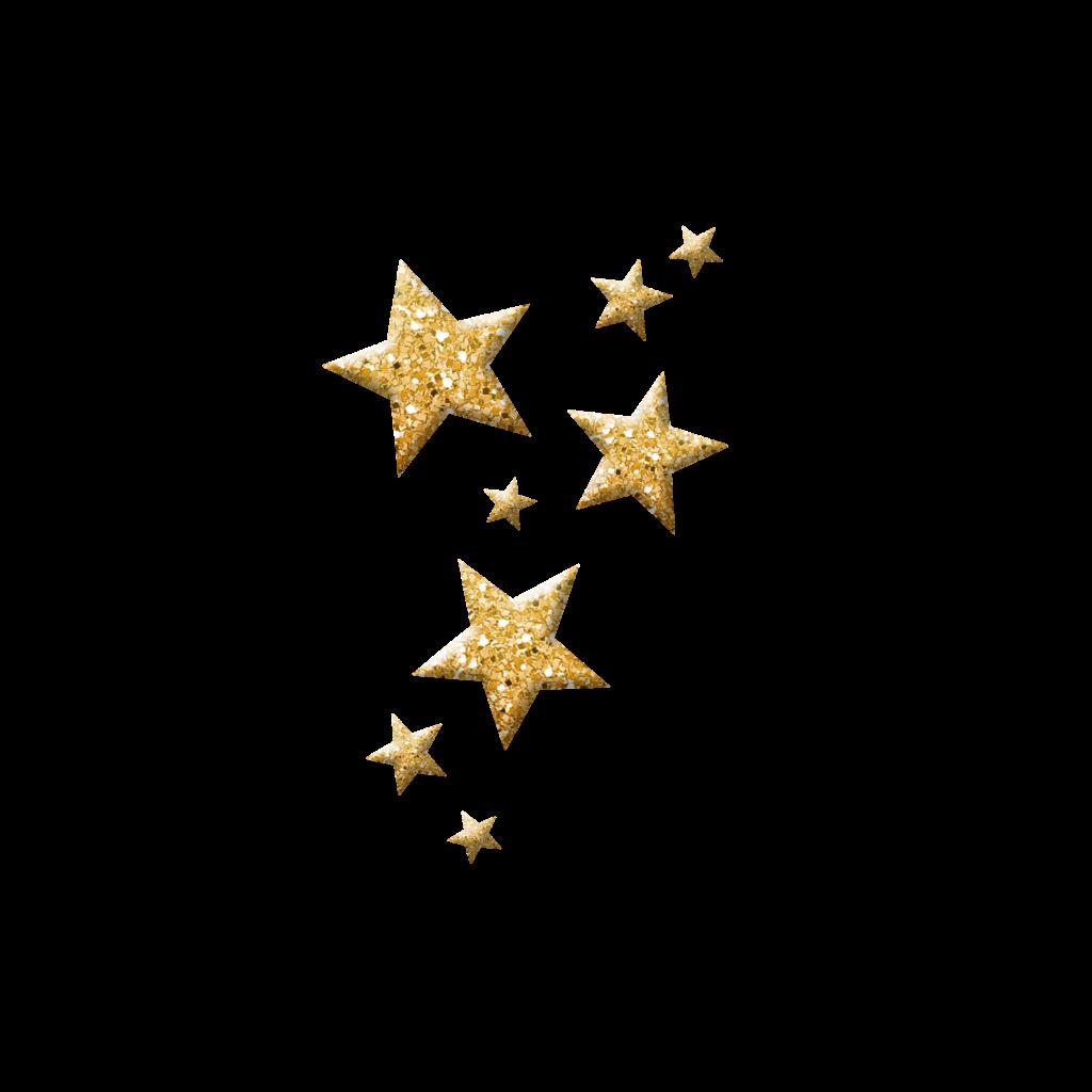 этом звезды в пнг формате видом деятельности