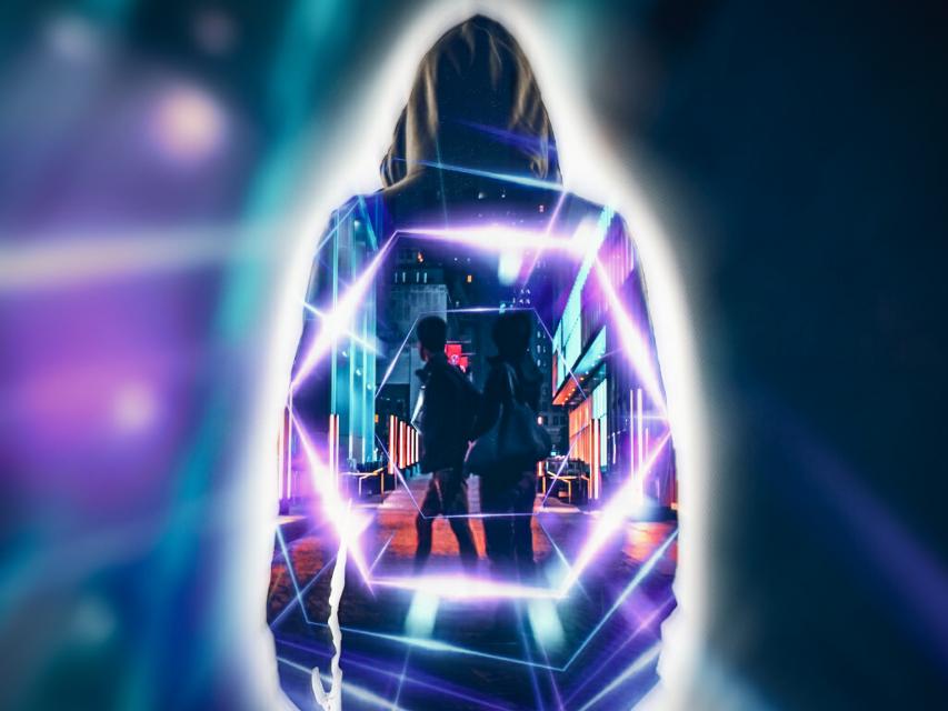 #freetoedit #doubleexposure #art #photooftheday #portrait #photoediting #picstart #remixit #freetoeditremix #photography #futuristic #neon #neoneffect #popart #manipulation #realpeople #holographic #arteffects #artisticportrait #artoftheday