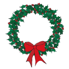 xmas christmas christmastime merrychristmas merryxmas freetoedit